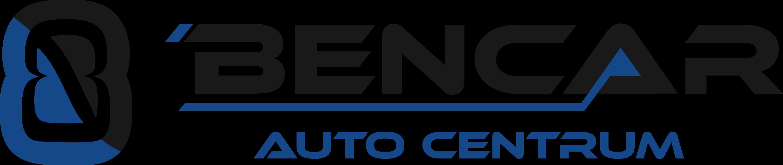Bencar – Instalacje gazowe do samochodów